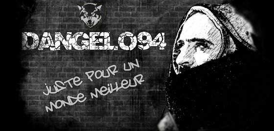 Site internet DANGELO94 (  http://dangelo94.wix.com/dangelo94  )