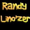randy-93240