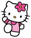 Photo de hello-kitty-80
