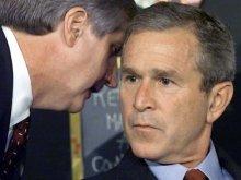 Le 11 septembre, dix ans après.