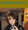 Justin-Bieber-Start