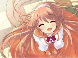 *sourire*
