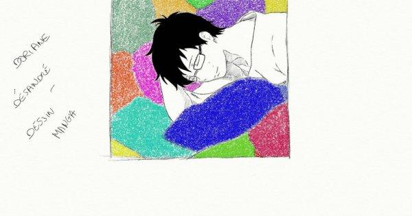 Yukio Okumura - Ao No Exorcist