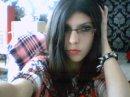 Photo de My-life-is-me08