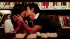 Fic-Glee-Finchel