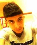 Photo de abdou13327
