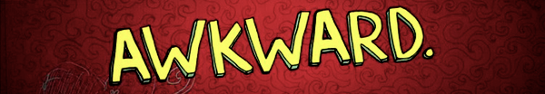 AWKWARD - BILAN SAISON 1