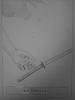 "Hurlement du Samurai T1 Ch2 ""Le Samurai"""