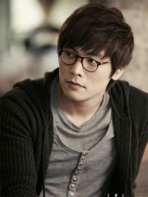 """Choi daniel """"The Musical"""""""