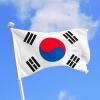 passion-Korea-une-vie