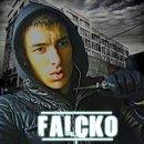 Photo de Falcko-x3