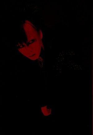 Biographie de Satoshi (さとし)