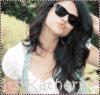 Its-Katherine