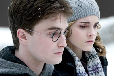 Hello! bienvenue sur ce blog harry potter et twilight =D