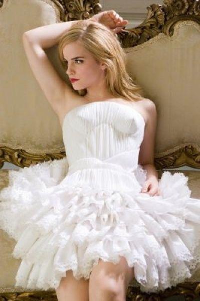 Emma watson :)