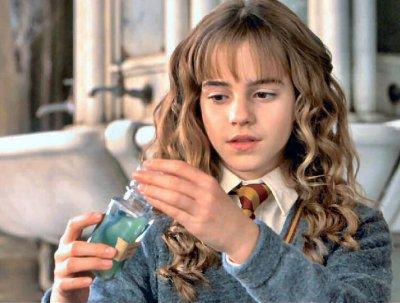 Hermione =D