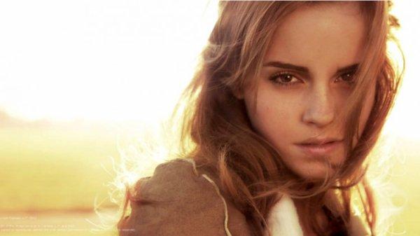 Je sais que ya beaucoup de coups de gueules sur harry potter et twilight :( mais franchement  ce qui me dégoute c'est que il paraît qu'une personne veut du mal à Emma Watson :( soutenez la svp