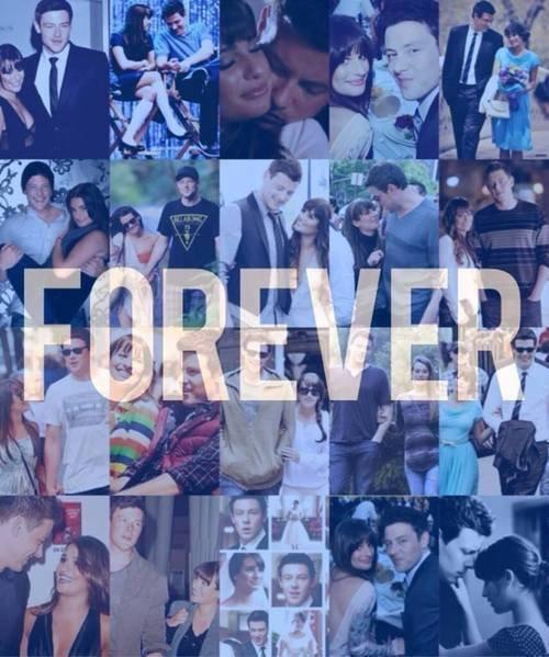 RIP Cory !! Tu resteras a jamais dans nos coeur....