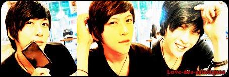 Lee Dong Hoon