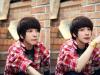 Park Hyung Seok ♥O♥