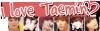 Lee TaeMin ♥Q♥ (IS MINE ♥ KYA ♥)