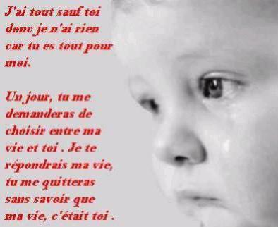 Petit Poeme Damour Blog De Mama17520