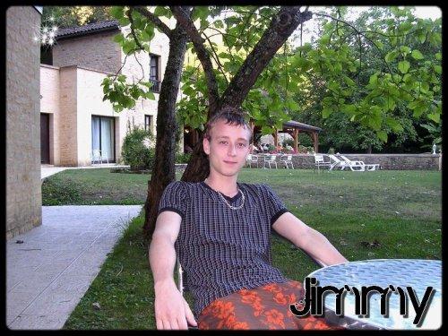 ■  Jiimmy` ♥  Un Cousin .. Le Meilleur de Tous ! ---♥ ■