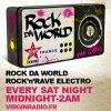 rock-da-world