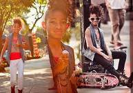 WiLLOW ♥ .