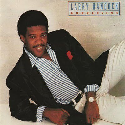 larry hancock celebrate love