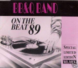 bb & q band