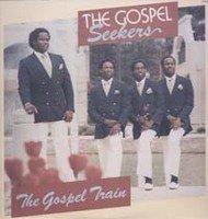 the gospel seekers