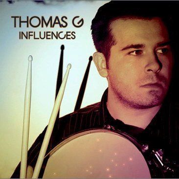 thomas g INFLUENCES