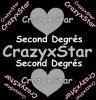 CrazyxStar