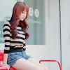 Seoull