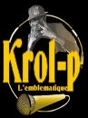 Photo de krol-p-officiel