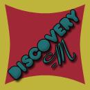 Photo de Discovery-M