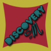 Discovery-M