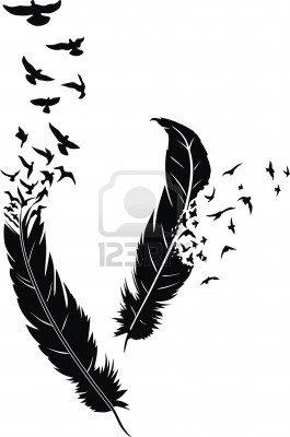 Un seul oiseau en cage la liberté est en deuil.  -Jacques Prevert