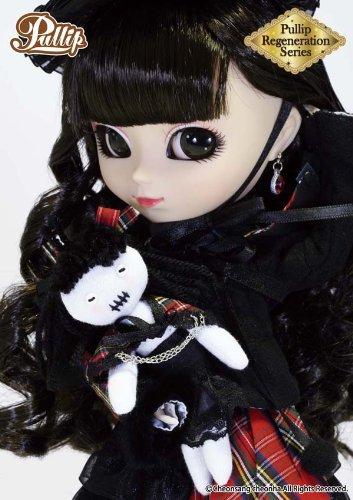 Blog de Misaki-Mei-Pullip