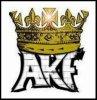 AKF - Ma vie