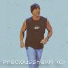 PreciousShawn