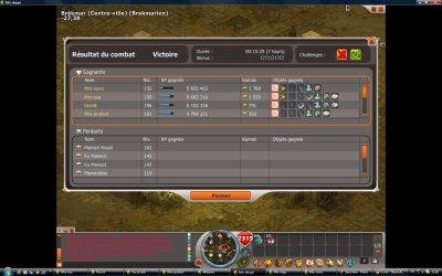 Mansot Royal =0