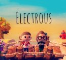 Photo de Electrous