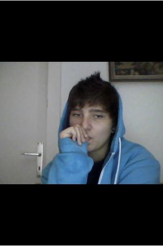 Florian ♥