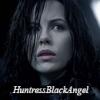 HuntressBlackAngel