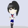 ♥ Ayano ♥