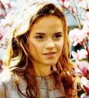Photo de Sublime-Emma-Watson