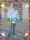 Photo de douga-ayoub-douga