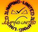 Photo de Jumping-United-sounds